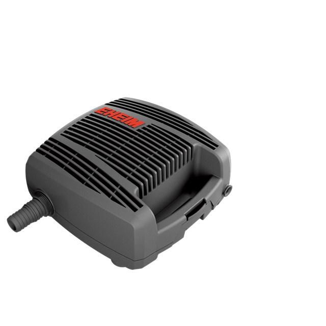 Eheim Flow 6500 - Dammpump - 6500 L/H