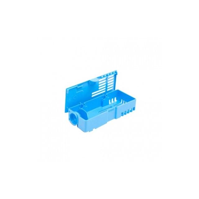 Fluval U2 Filterbehållare Till Biomax A15207