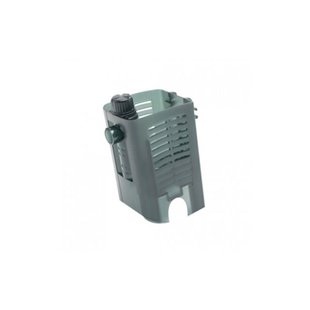 Fluval U1 Filterbehållare  A15109