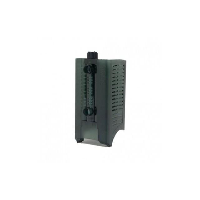 Fluval U2 Filterbehållare  A15209