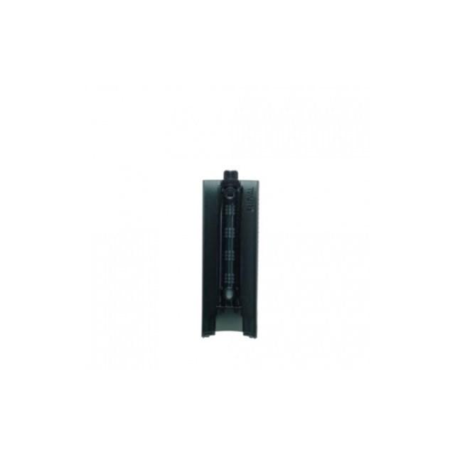 Fluval U3 Filterbehållare A15309