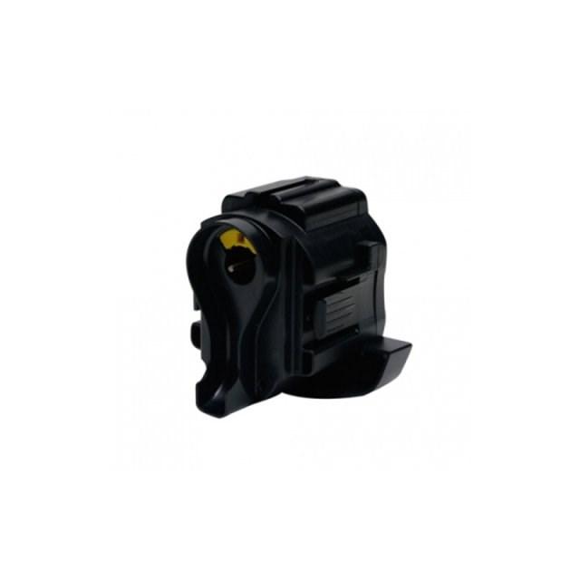 Fluval U3 Motor A15303