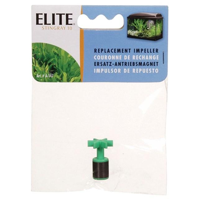 Elite Stingray 10 - Impeller - A147