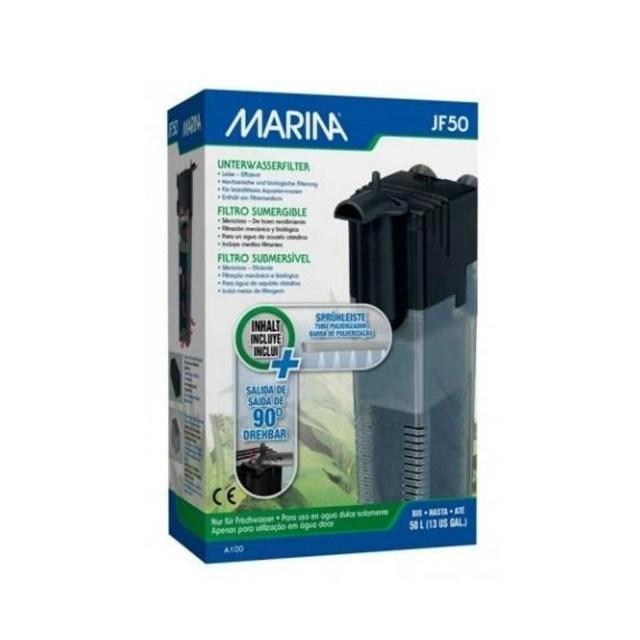 Marina JF50 - 300L/H