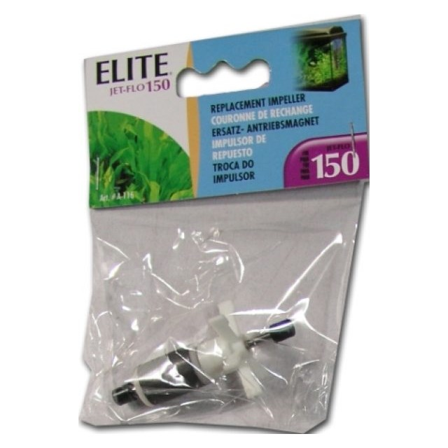 Elite Jet-Flo 150 - Impeller - A116