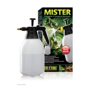 Exo Terra Mister - Sprayflaska 2 liter