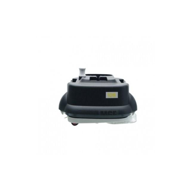 Fluval 106 Motor A20181