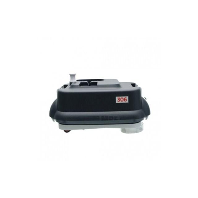 Fluval 306 Motor A20191
