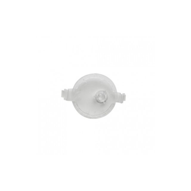 Fluval 104/105 Impellerlock - A20116