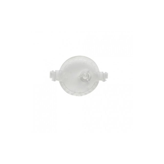 Fluval 204/205 Impellerlock - A20136