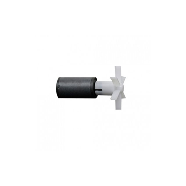Fluval 404/405 Drivmagnet - A20172