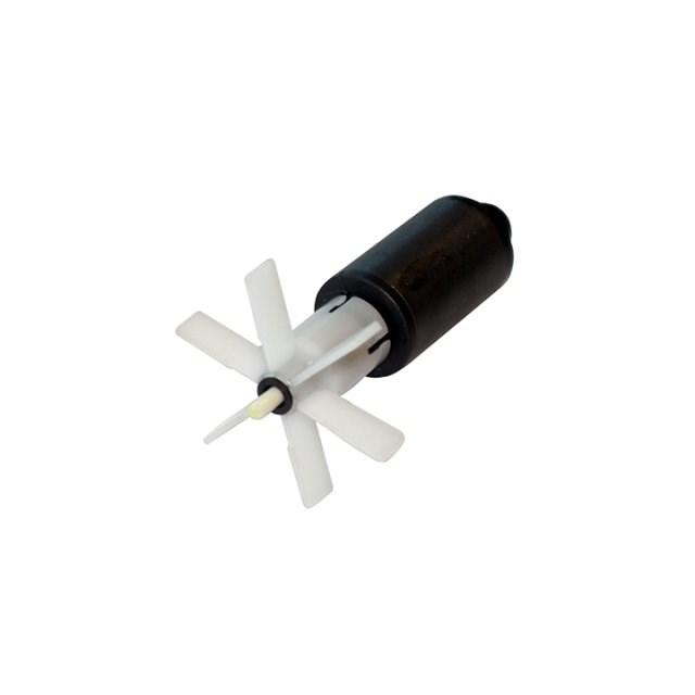 Fluval 406  Drivmagnet A20173