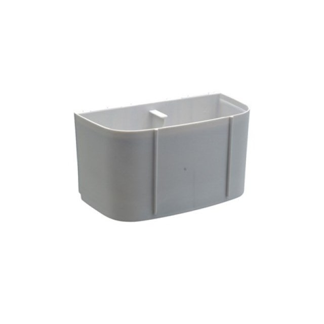 Fluval 106/206/107/207 Filtermodul - A20046