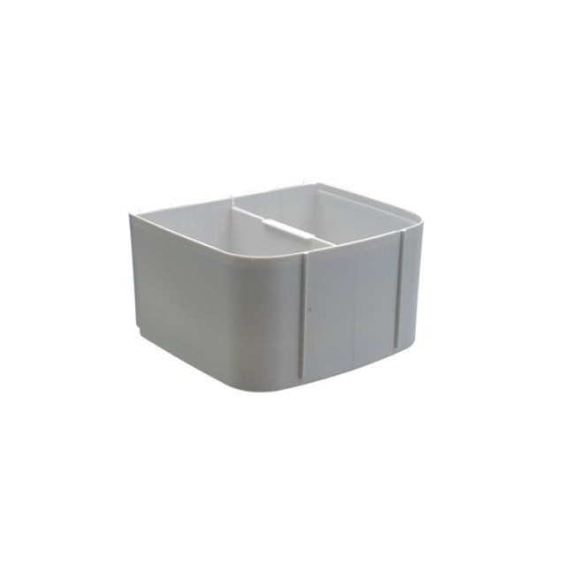 Fluval 306/406/307/407 Filtermodul - A20043