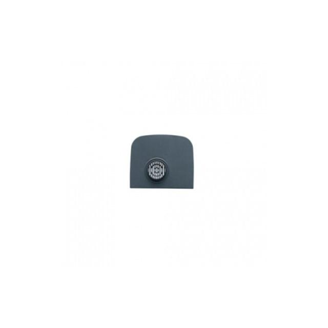 Fluval Filtermodul Lock - A20067
