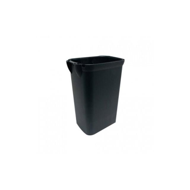 Fluval 105/106 Filterbehållare - A20182