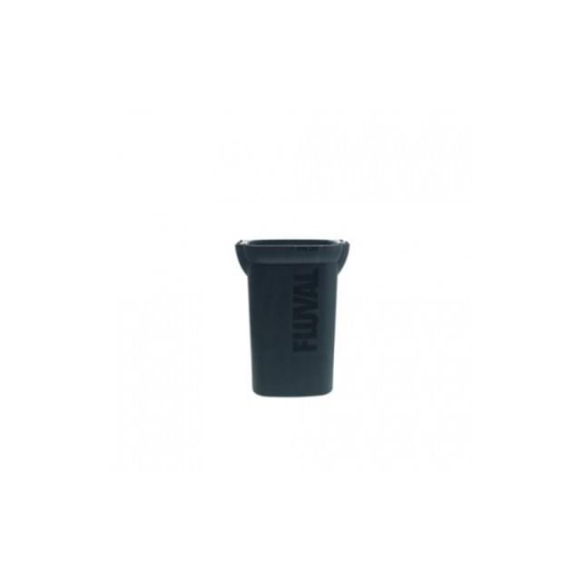 Fluval 205/206 Filterbehållare - A20187