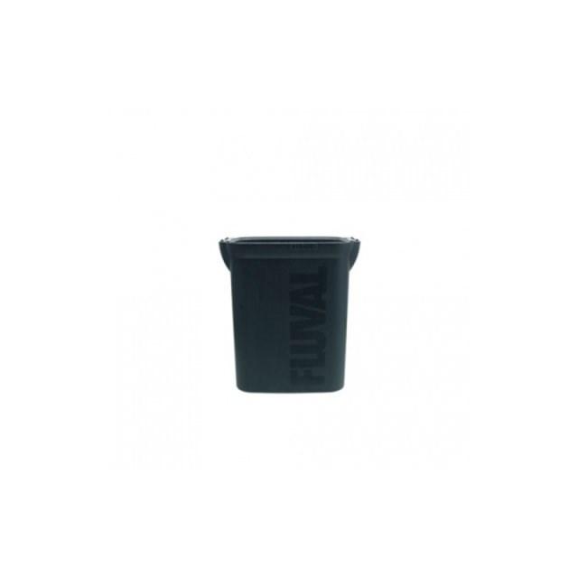 Fluval 305/306 Filterbehållare - A20192
