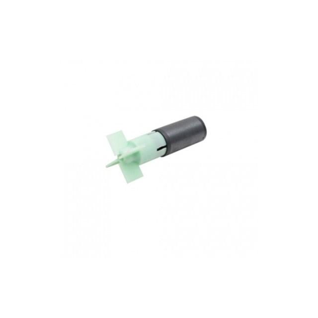 Fluval 4 Plus -Drivmagnet - A15432