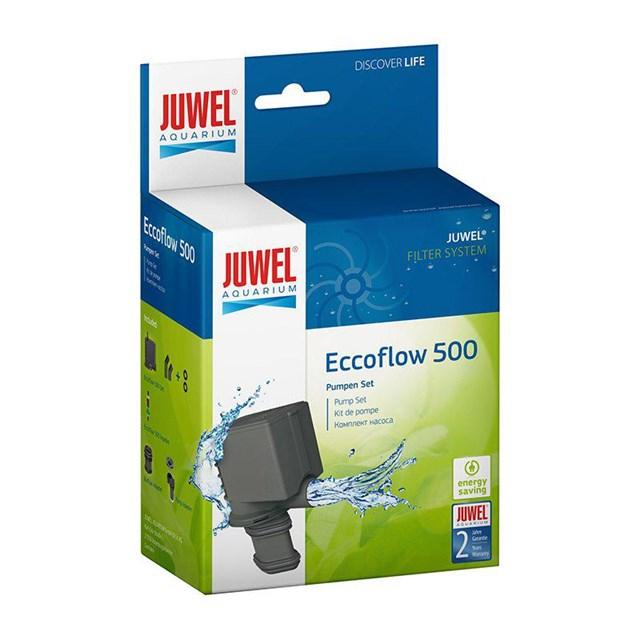 Juwel Eccoflow 500 Multi Set