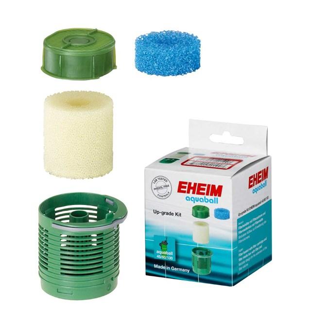 Eheim - Uppgraderingsset - Aquaball 45, 60, 130