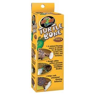 Zoo Med Turtle Bone - 2 St