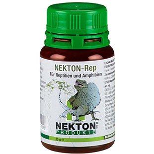 Nekton Rep - 35 g - Vitaminer För Reptiler & Amfibier
