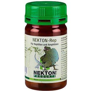 Nekton Rep - 75 g - Vitaminer För Reptiler & Amfibier