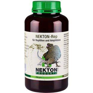 Nekton Rep - 750 g - Vitaminer För Reptiler & Amfibier