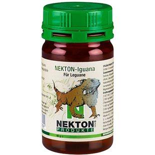 Nekton Iguana - 40 g