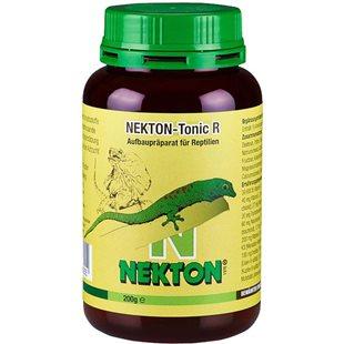 Nekton Tonic-R - 200 g - Nektar för fruktätande reptil
