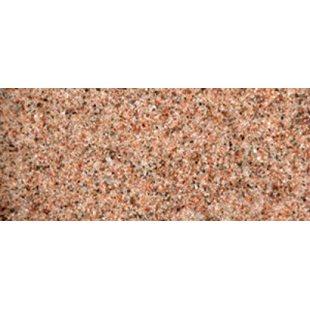 Sand - 0-0.5 mm - 20 Kg