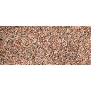 Sand - 0.4-0.8 mm - 25Kg