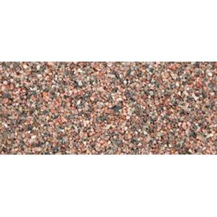 Sand - 0.8-1.2 mm - 20 Kg