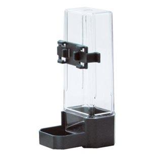 Frö/Vattenautomat - Fp 4560 - Silver Special - 7x8x15