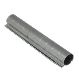 Fasanring - 10 st - 10 mm
