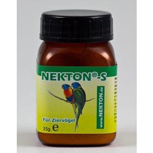 Nekton-S Multivit. - 35Gr