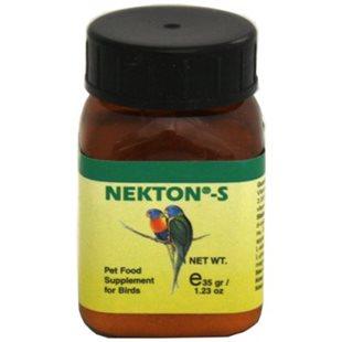 Nekton-S Multivit. - 75Gr