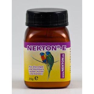 Nekton-E E-Vit - 35Gr