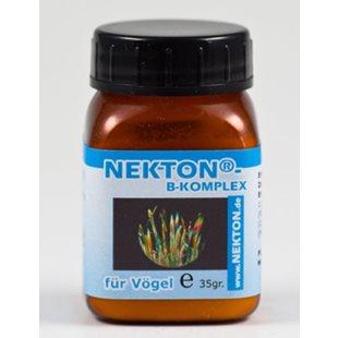 Nekton-B Komplex - 35Gr