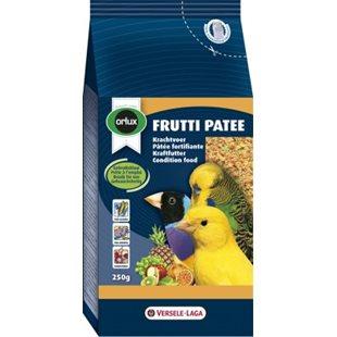 Orlux - Frutti Pate - 250 gr - Kraftfoder