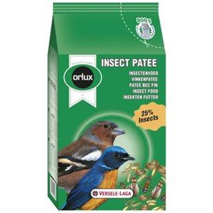 Orlux - Insektsfoder - 800 gr