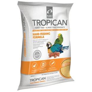 Tropican Handuppmatning - 2 kg