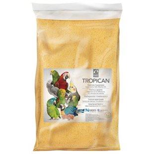 Tropican Handuppmatning - 5 kg