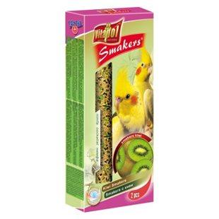 Vitapol Smakers - Parakit - Kiwi - 90 g