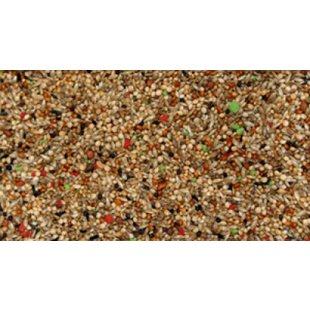 Finkblandning - Vitamintillskott - 25 Kg