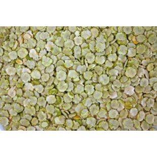 Ärtplattor gröna 20 Kg
