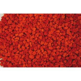Kroketter - Röda - 20 Kg