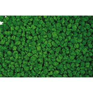 Kroketter - Gröna - 20 Kg