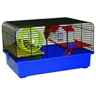 Rc Hasse - Hamster - 49x32.5x29 Cm